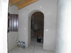 Image No.7-Ferme de 2 chambres à vendre à Monchique
