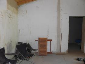 Image No.9-Ferme de 2 chambres à vendre à Monchique