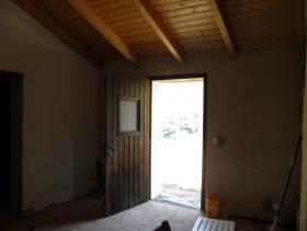 Image No.10-Ferme de 2 chambres à vendre à Monchique