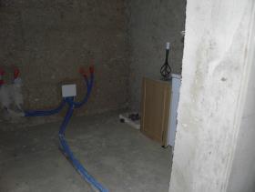 Image No.12-Ferme de 2 chambres à vendre à Monchique