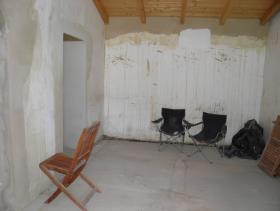 Image No.14-Ferme de 2 chambres à vendre à Monchique