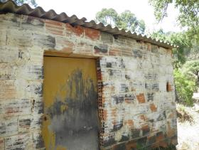 Image No.19-Ferme de 2 chambres à vendre à Monchique