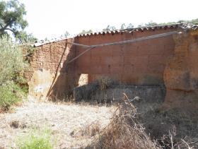 Image No.9-Ferme de 8 chambres à vendre à Monchique