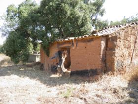 Image No.8-Ferme de 8 chambres à vendre à Monchique
