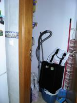 Image No.21-Appartement de 2 chambres à vendre à Monchique