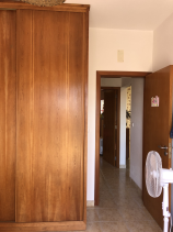 Image No.13-Appartement de 2 chambres à vendre à Monchique
