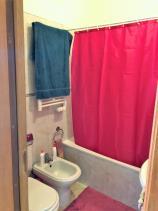 Image No.14-Appartement de 2 chambres à vendre à Monchique