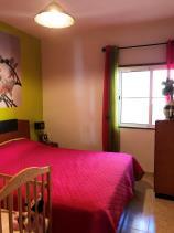 Image No.15-Appartement de 2 chambres à vendre à Monchique