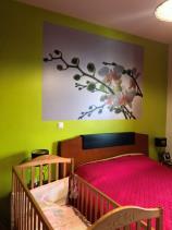 Image No.16-Appartement de 2 chambres à vendre à Monchique