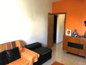 Image No.10-Appartement de 2 chambres à vendre à Monchique