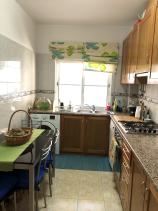 Image No.20-Appartement de 2 chambres à vendre à Monchique
