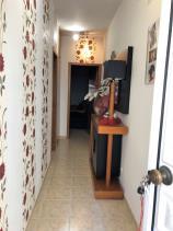 Image No.4-Appartement de 2 chambres à vendre à Monchique