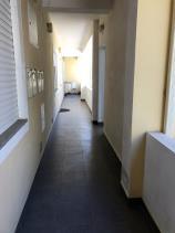 Image No.3-Appartement de 2 chambres à vendre à Monchique