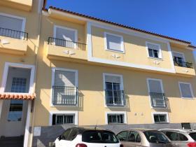 Image No.0-Appartement de 2 chambres à vendre à Monchique