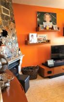 Image No.5-Appartement de 2 chambres à vendre à Monchique