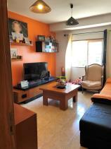 Image No.6-Appartement de 2 chambres à vendre à Monchique