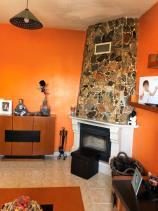 Image No.7-Appartement de 2 chambres à vendre à Monchique