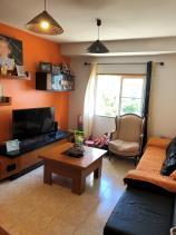 Image No.8-Appartement de 2 chambres à vendre à Monchique
