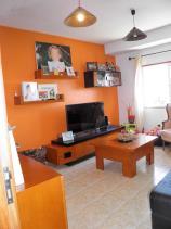 Image No.9-Appartement de 2 chambres à vendre à Monchique