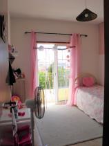 Image No.11-Appartement de 2 chambres à vendre à Monchique
