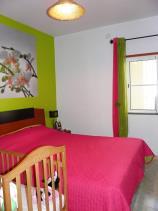 Image No.17-Appartement de 2 chambres à vendre à Monchique