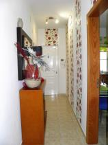 Image No.18-Appartement de 2 chambres à vendre à Monchique
