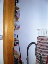 Image No.22-Appartement de 2 chambres à vendre à Monchique