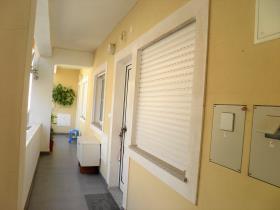 Image No.2-Appartement de 2 chambres à vendre à Monchique