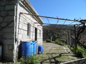 Image No.2-Ferme à vendre à Monchique