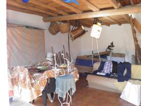 Image No.11-Ferme à vendre à Monchique