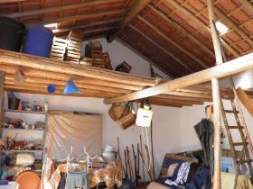 Image No.13-Ferme à vendre à Monchique