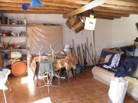Image No.15-Ferme à vendre à Monchique