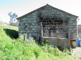 Image No.4-Ferme à vendre à Monchique