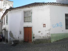 Monchique, Townhouse