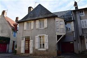 Image No.10-Maison de 5 chambres à vendre à Coussac-Bonneval