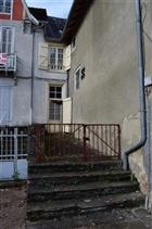 Image No.2-Maison de 5 chambres à vendre à Coussac-Bonneval