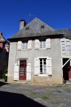 Image No.9-Maison de 5 chambres à vendre à Coussac-Bonneval