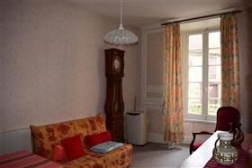 Image No.3-Maison de 5 chambres à vendre à Coussac-Bonneval