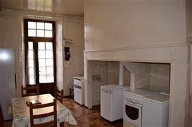 Image No.4-Maison de 5 chambres à vendre à Coussac-Bonneval