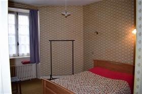 Image No.5-Maison de 5 chambres à vendre à Coussac-Bonneval