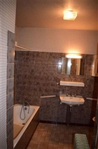 Image No.6-Maison de 5 chambres à vendre à Coussac-Bonneval