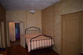 Image No.8-Maison de 5 chambres à vendre à Coussac-Bonneval