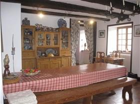 Image No.4-Maison de 5 chambres à vendre à Espartignac