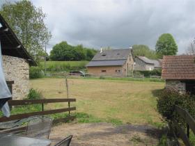 Image No.11-Maison de 5 chambres à vendre à Espartignac