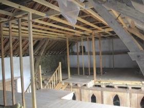 Image No.12-Maison de 5 chambres à vendre à Espartignac