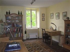 Image No.7-Maison de 5 chambres à vendre à Espartignac