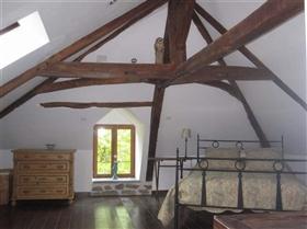 Image No.8-Maison de 5 chambres à vendre à Espartignac