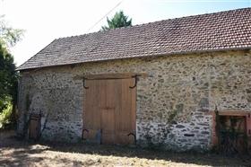 Image No.6-Grange à vendre à Vignols