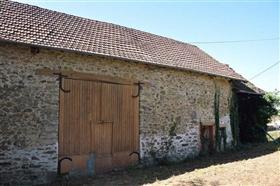 Image No.0-Grange à vendre à Vignols