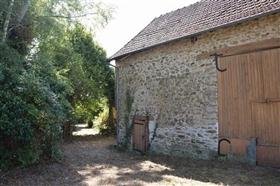 Image No.7-Grange à vendre à Vignols